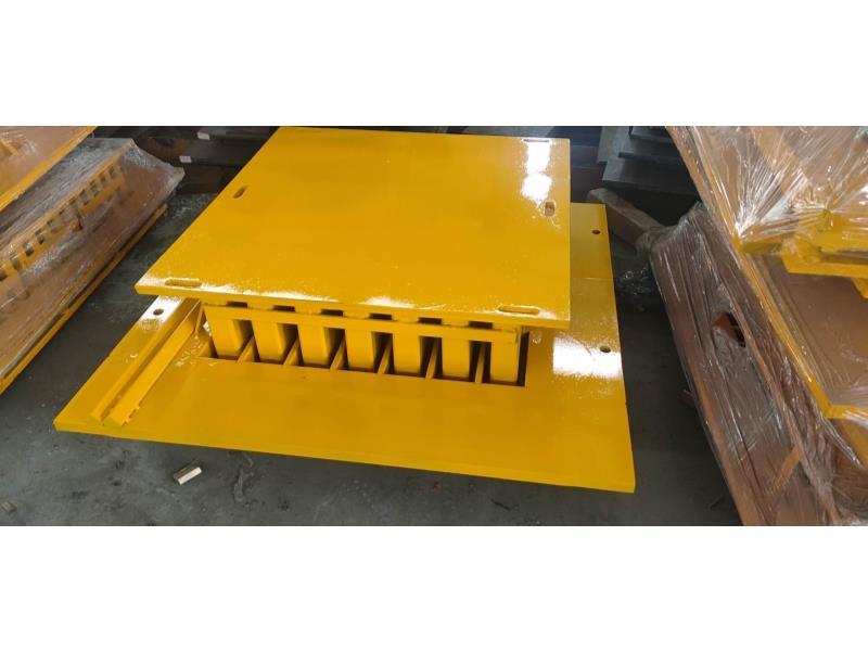 砖机模具批发商_供应福建好质量的砖机模具