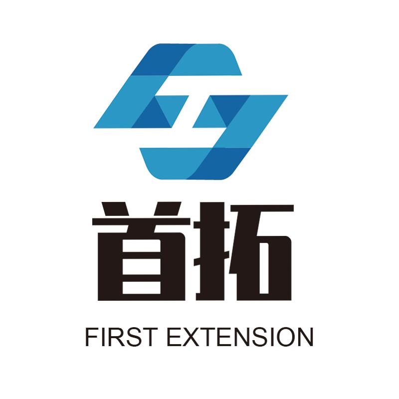 湖南首拓信息科技有限公司