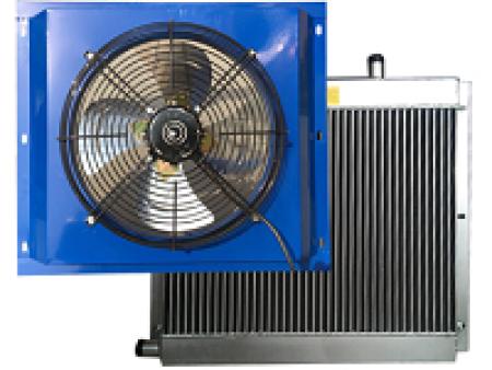养殖散热器价格_买养殖散热器优选正和温控