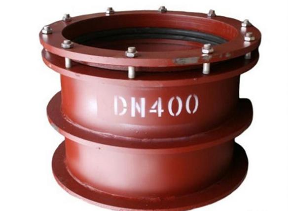 陕西柔性防水套管价格-贵州柔性防水套管价格-云南柔性防水套管