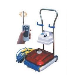 合川吸污机-环保的吸污机-生产吸污机