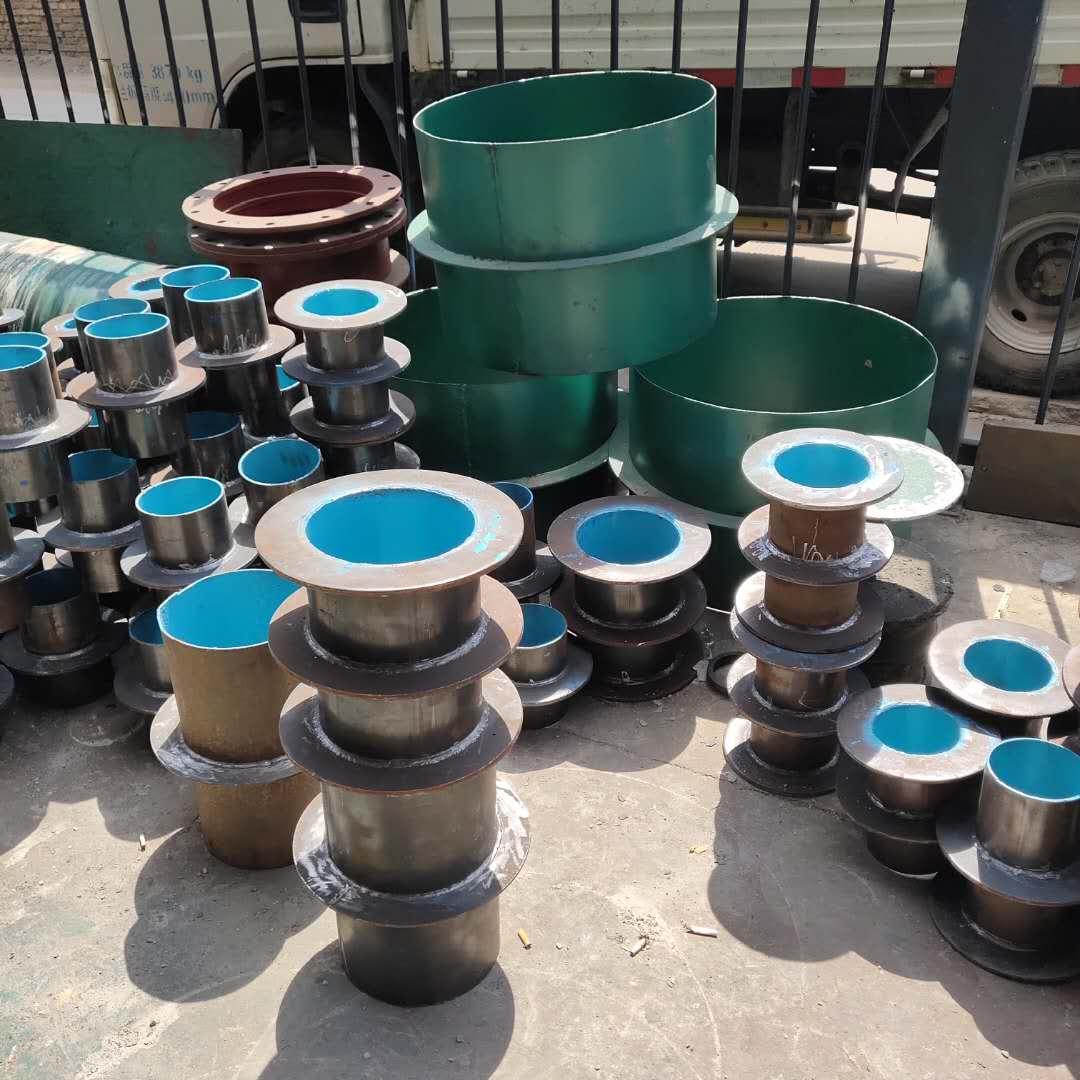 防水套管-河南防水套管厂家-河南防水套管价格