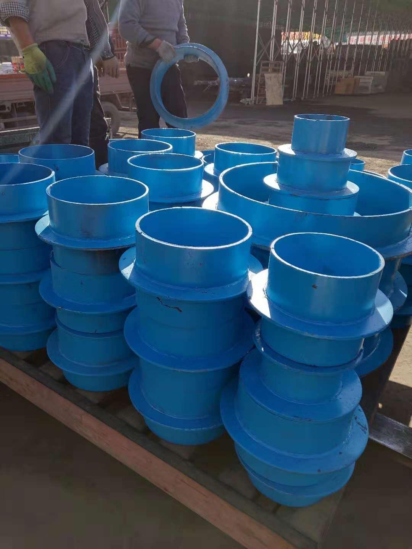防水套管-福建防水套管价格-江西防水套管