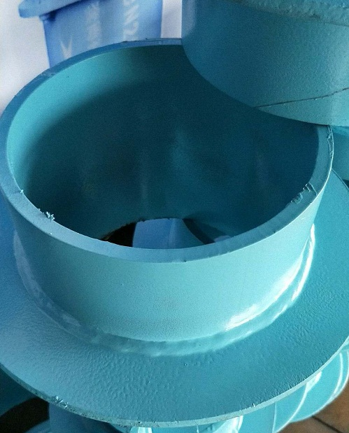 防水套管-山东防水套管价格-河南防水套管