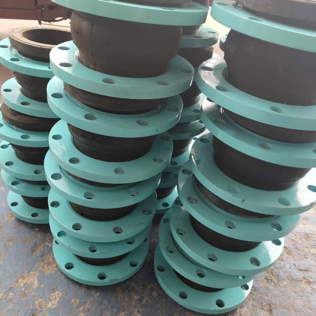 橡胶软接头-福建橡胶软接头-福建橡胶软接头厂家
