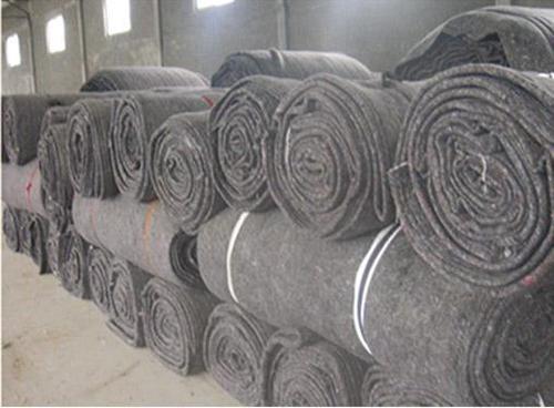 河南大棚棉被-溫室大棚被-批發廠家