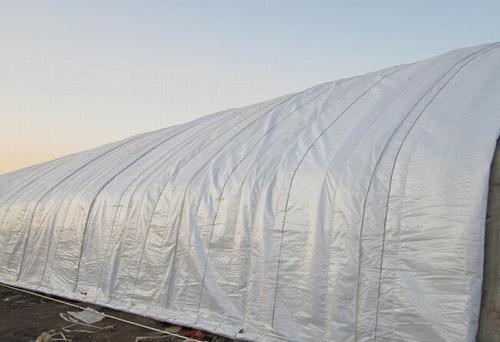 安陽大棚棉被-開封溫室大棚棉被批發-開封溫室大棚棉被廠