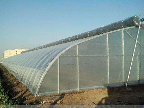 安陽大棚棉被-河南溫室大棚棉被多少錢-鄭州溫室大棚棉被廠家