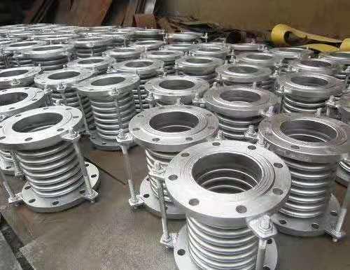 新疆波纹补偿器厂家-陕西哪里有供应波纹补偿器