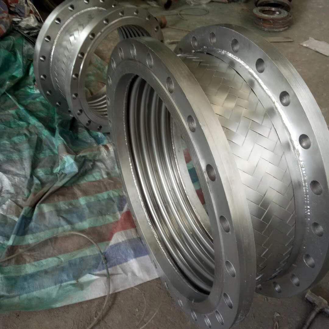 陕西金属软管厂家-吉林金属软管价格-黑龙江金属软管
