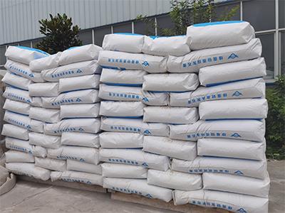 河南抹灰石膏-轻质抹灰石膏生产厂家