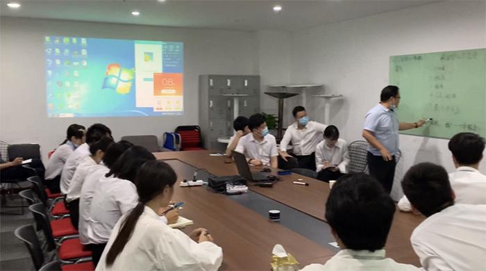 软文营销技术获客乐云seo-网络营销的获客