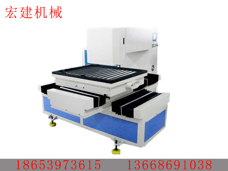 黑龙江圆管切割机厂家-北京不锈钢切割机价格