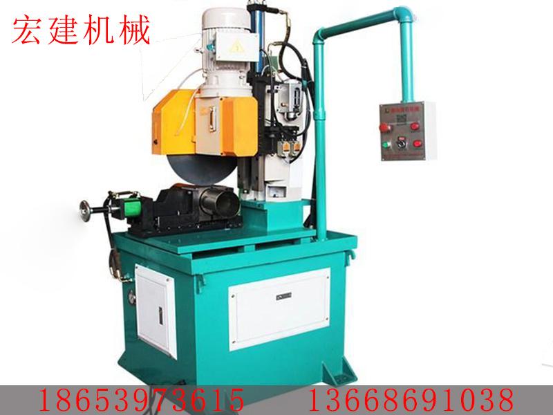 黑龙江圆管切割机规格-上海不锈钢切割机-上海不锈钢切割机厂家