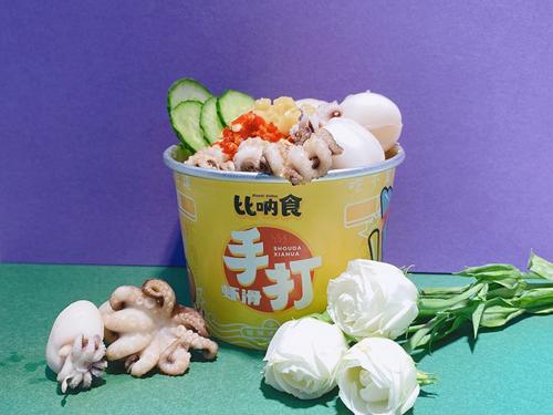 安徽网红小吃-黑河网红小吃-绥化网红小吃