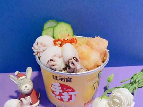 安徽网红小吃-汉中网红小吃-榆林网红小吃