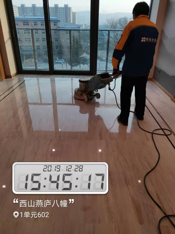 房屋修缮价格|北京房屋修�手缮检测