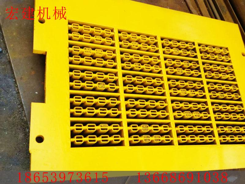 天津砖机模具千��D身看去规格-河南砖机模具规格-山西砖机◎模具