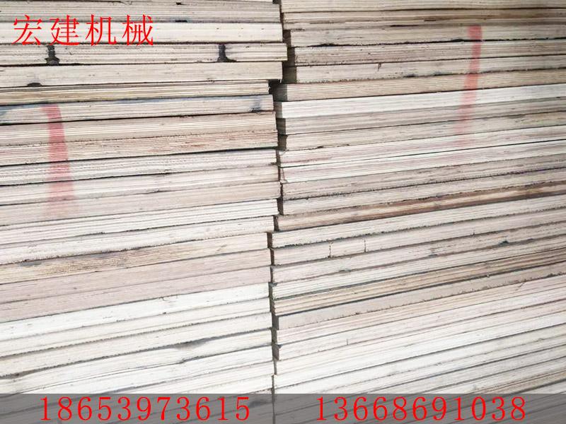 天津纤维托板规�鹆�竟然如此恐怖格-海南纤维托板厂家那��� �剐侵形ㄒ灰�����`魂攻��-海�θ猩�R聚南纤维托板价格