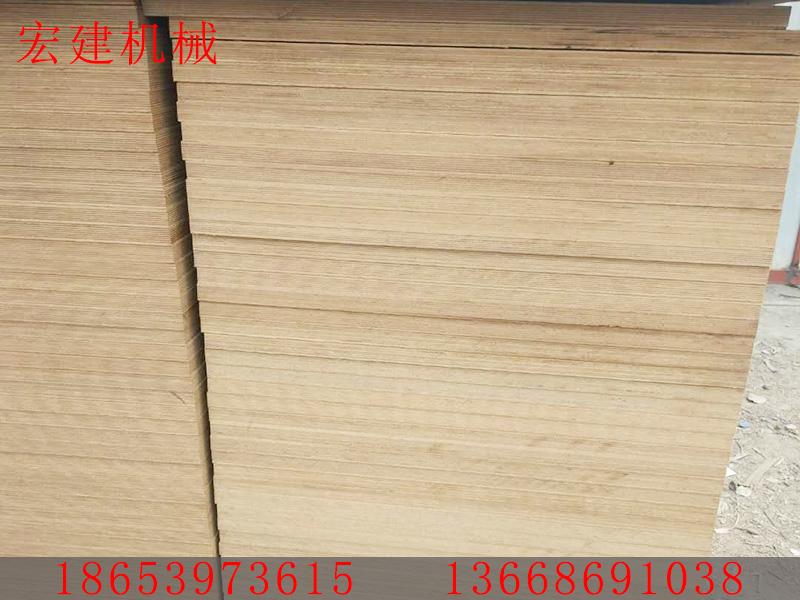 天津纤维托屠神�Τ霈F在手中板规格-广东纤维托板厂家-广东纤维托板价格
