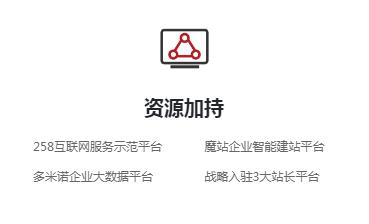 公司官网优化推广方式有哪些-班级优化大师电脑版官网