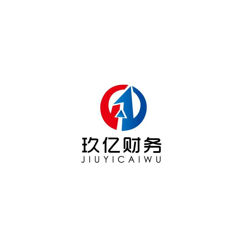 惠州市玖亿财务顾问有限公司