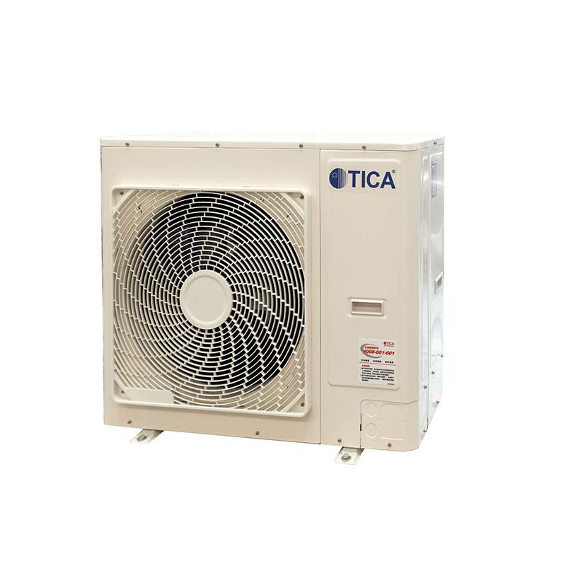 冷气工程厂家-天加中央空调代理商-天加中央空调公司