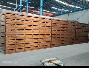 哈尔滨不锈钢信报箱价格-大连不锈钢信报箱
