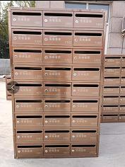 哈尔滨信报箱哪家好-丹东不锈钢信报箱-朝阳不锈钢信报箱哪家好