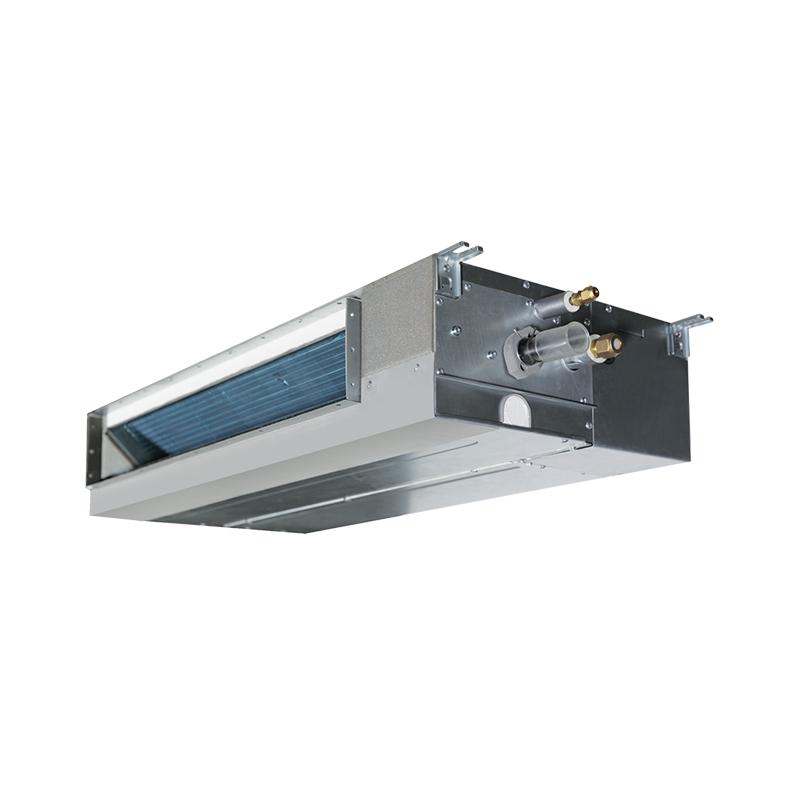 中央空调工程报价_肇庆天花板内置型风管式专业供应