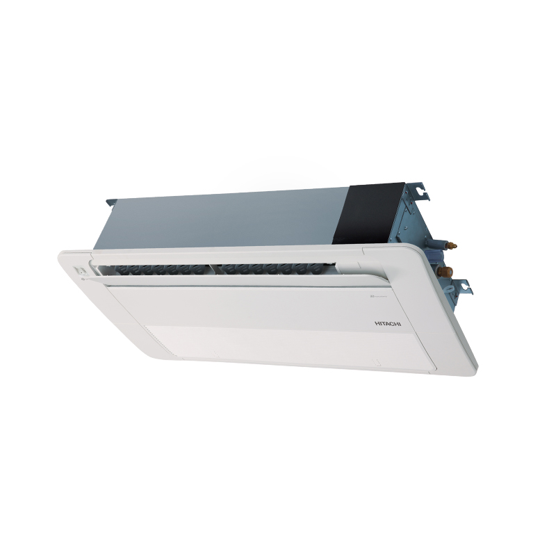 天加中央空調-廣寧家用多聯空調-廣寧熱水工程