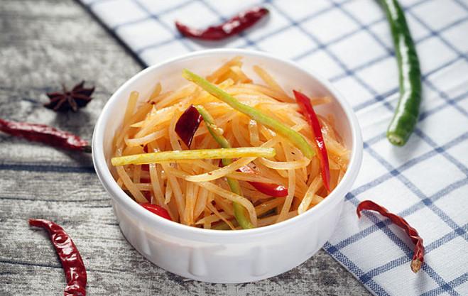 徐州单位食堂承包-靠谱的食堂承包喜爱餐饮提供