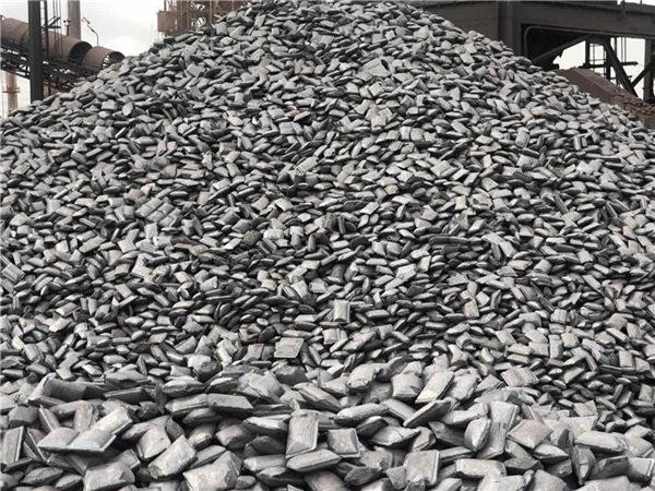 进口代理优质热压铁高品位铁矿粉-乐天能源专业供应铁矿粉