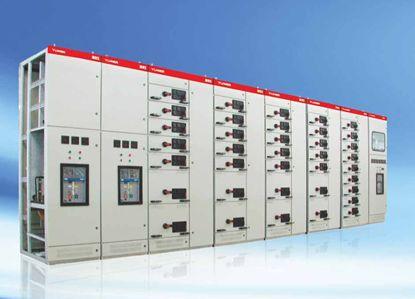 宁夏高低压成套设备型号-固原高低压成套设备型号
