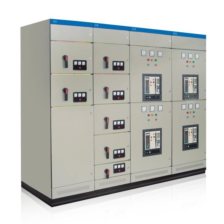 宁夏宁夏高低压成套设备批发-石嘴山高低压成套设备厂家