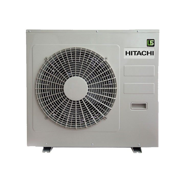 空调保养-佛山中央热水设备厂家-佛山中央热水设备报价