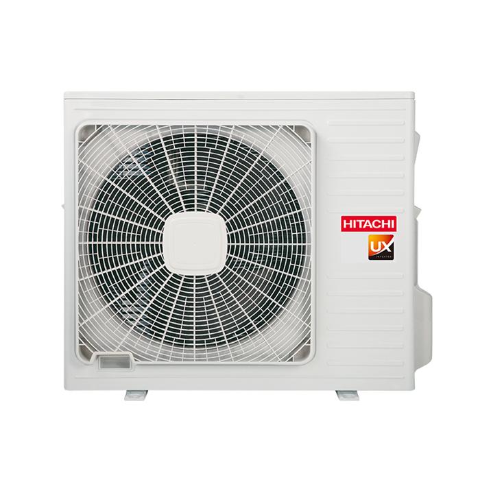 商用水冷空调经销商-想买日立冷媒机上哪买比较好