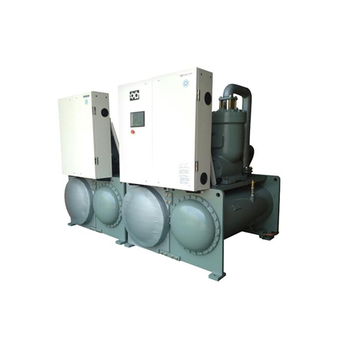 商用水冷空调报价-高要家用多联空调-高要热水工程