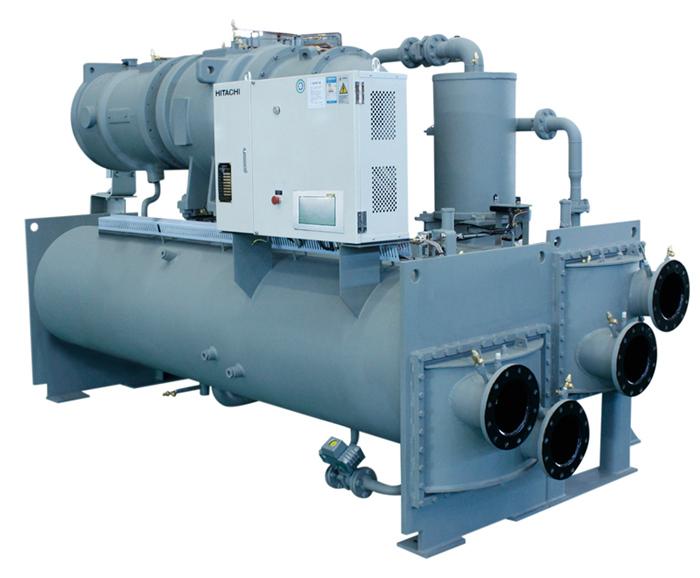 中央空调工程-云浮冷气工程商-云浮冷气工程报价