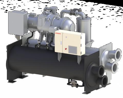 中央净水机厂家-肇庆空调保养-肇庆风冷模块空调