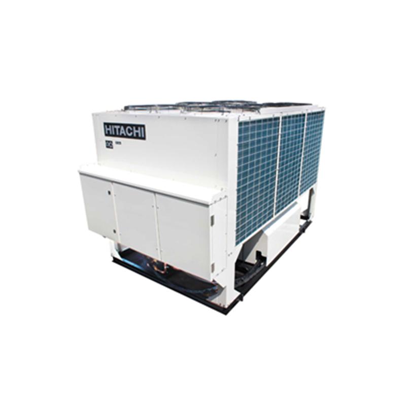 中央净水机-德庆空调保养-德庆风冷模块空调