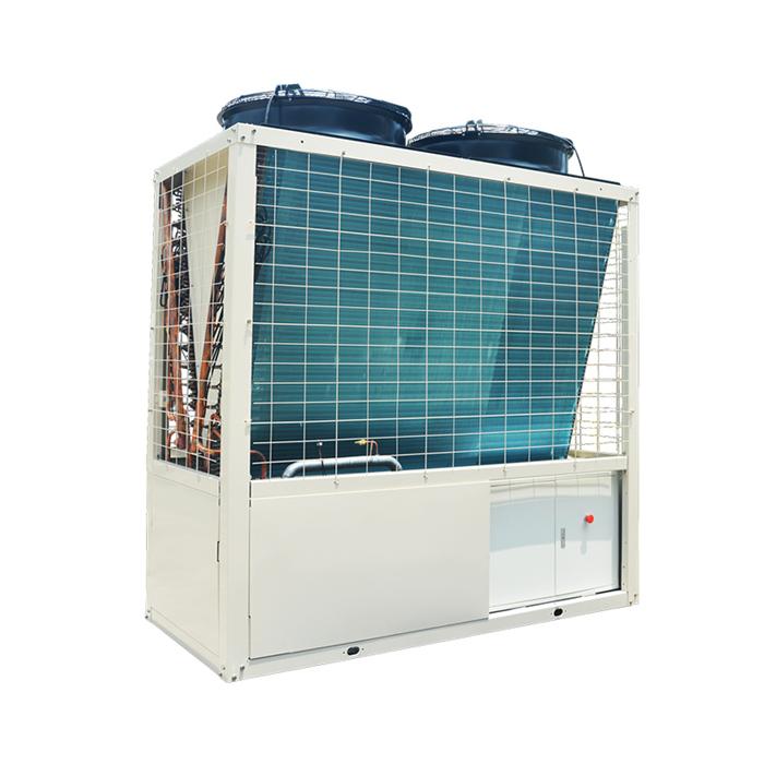 商用水冷空調工程商-清遠商用水冷空調-清遠天加中央空調