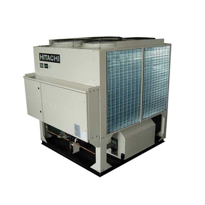 中央热水设备公司-空调保养厂家-空调保养工程商
