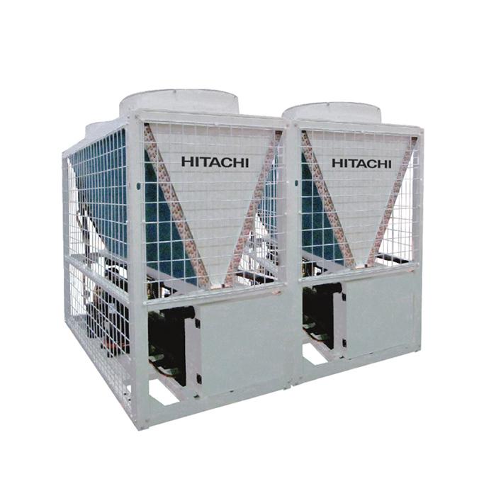 中央净水机厂家-清远空调保养-清远风冷模块空调