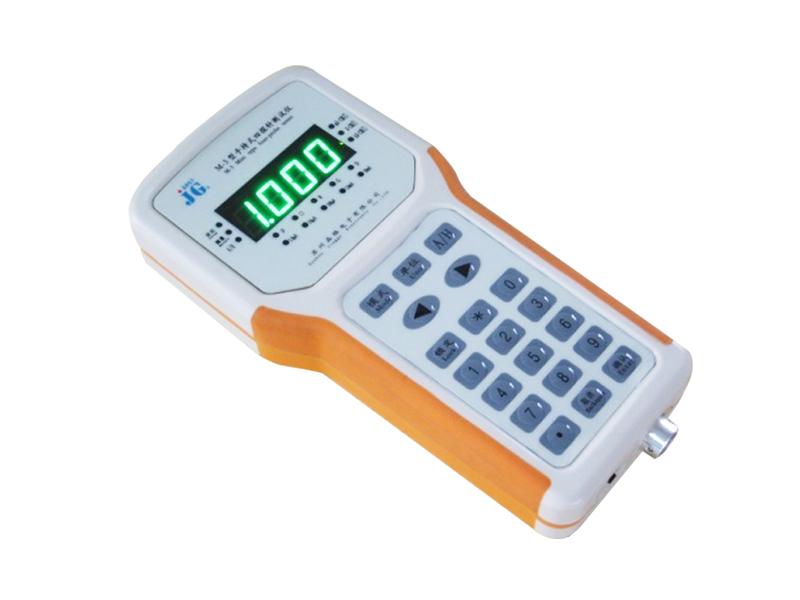 北京晶格M-3手持式電阻率儀-晶格M-3手持式電阻率儀如何保持較長使用壽命