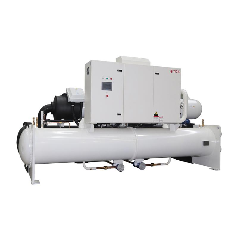热水工程-家用多联空调公司-家用多联空调厂家