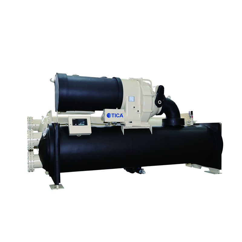 中央净水机报价-封开空调保养工程商-封开空调保养报价
