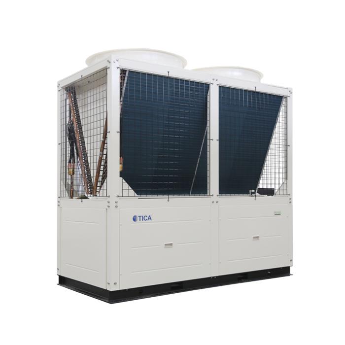 风冷模块空调厂家批发-买风冷螺杆式冷热水机哪家公司好