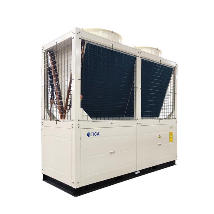 中间热水装备经销商-新兴中间寒气空调-新兴中间清水机
