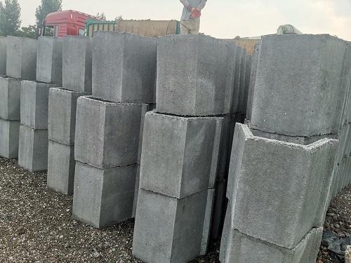 排水渠生产厂家-上海水泥水渠-江苏水泥水渠